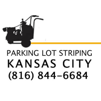 Parking Lot Striping Kansas City